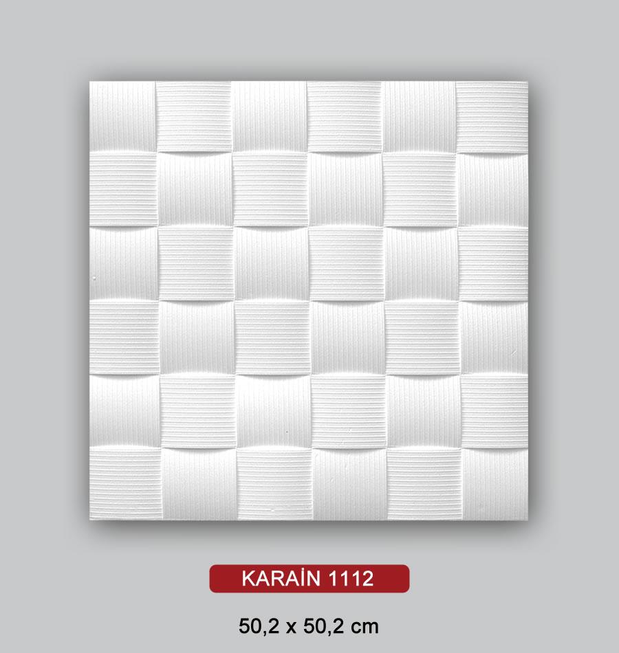 Karain 1112.jpg