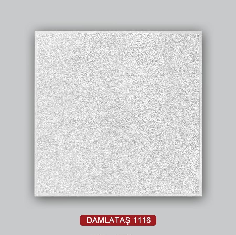 damlatas 1116.jpg