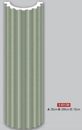 S 021 30.jpg