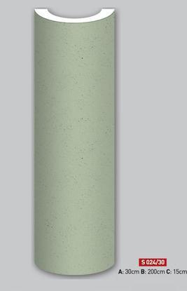 S 024 30.jpg