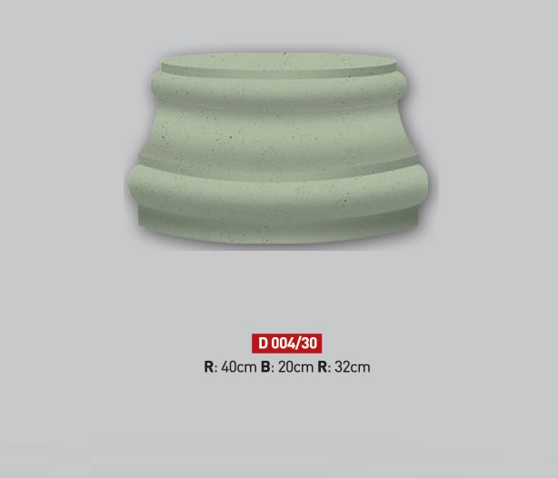 D 004 30.jpg