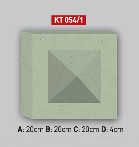 KT 054 1.jpg