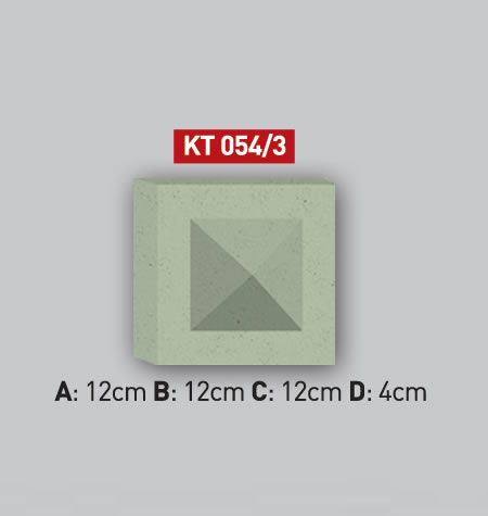 KT 054 3.jpg