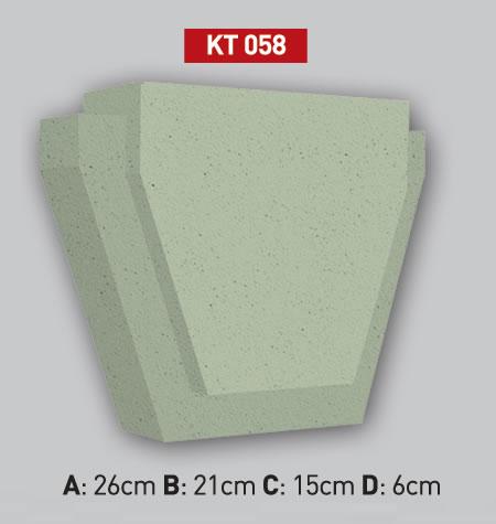 KT 058.jpg