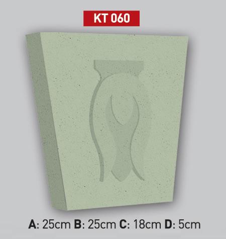 KT 060.jpg