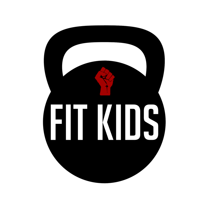 Ages 8-12 - £4 a child.Tuesdays @ 4:30 - 5:15At Fit Kids we work on:ConfidenceTeam WorkStrengthStaminaFlexibility