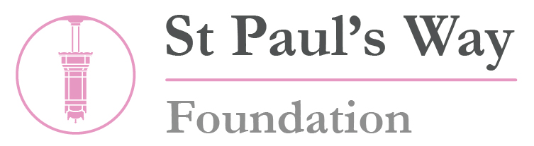 St Paul's Way Foundation Primary