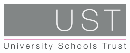 UST-Logo-Thin+White.png
