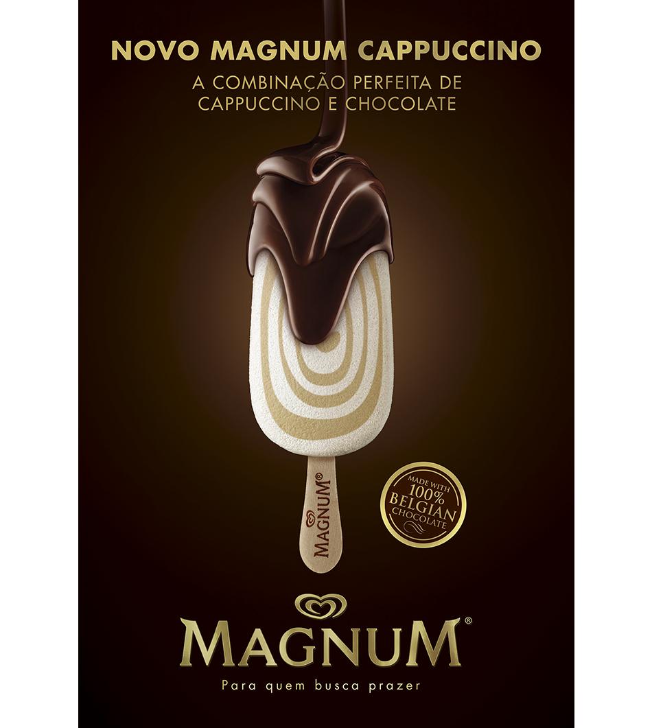 magnum_1.png