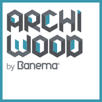 ARCHIWOOD by Banema®