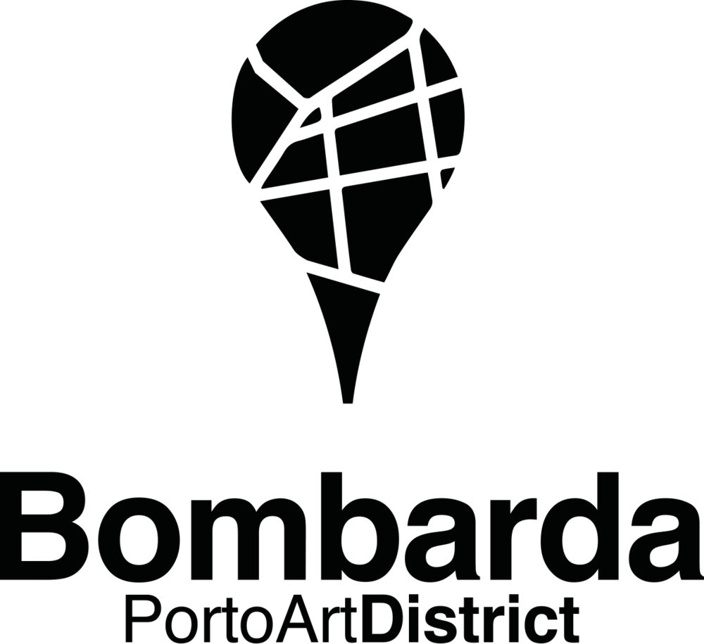 bombarda