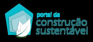 PCS-logo
