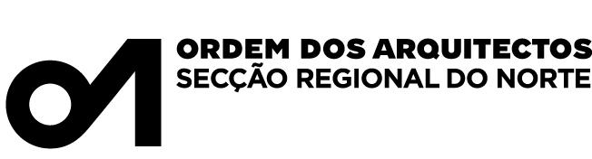 OASRN-logo.jpg