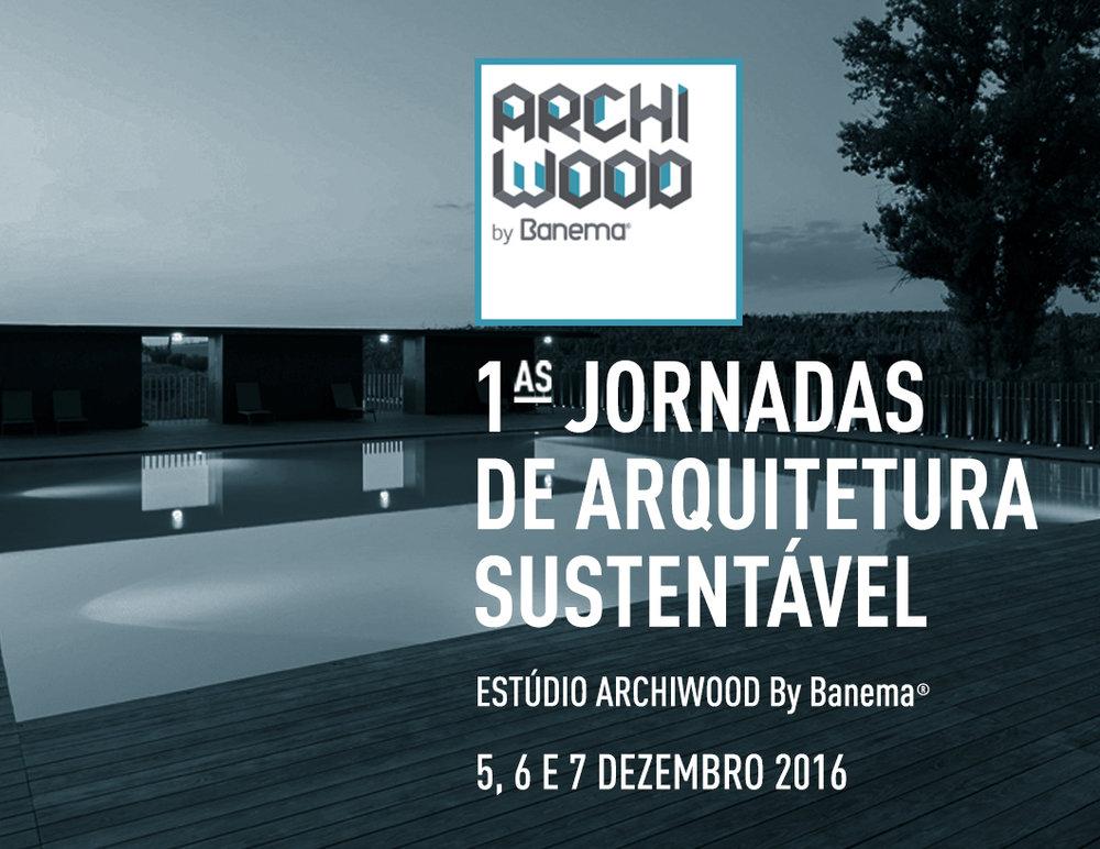jornadas-arquitetura-sustentavel