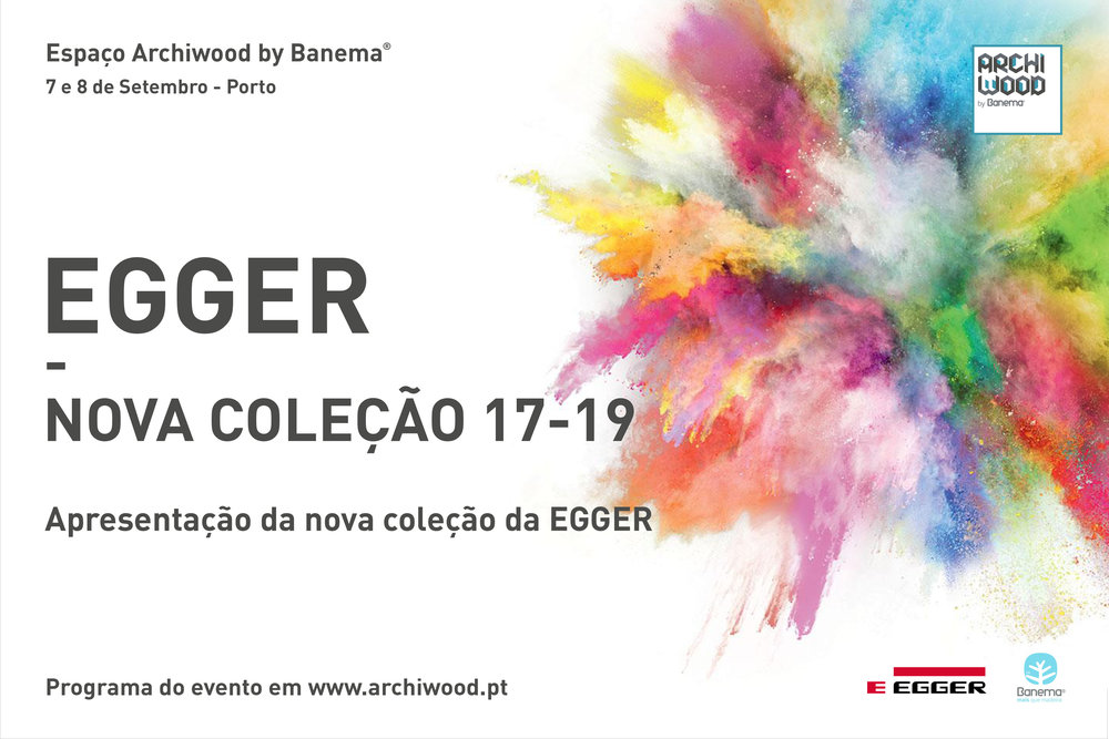 egger-nova-coleção