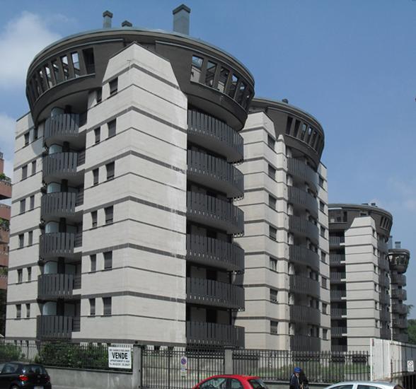 ISad-A-forzeArmate-Milano-Italy-2005 (2).jpg