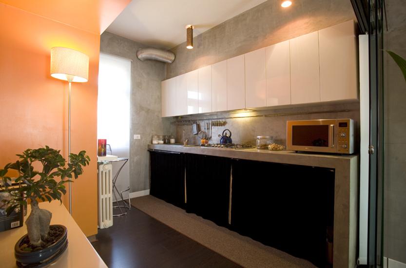 ISad-I-apartment-Milan-Italy-2010 (3).jpg