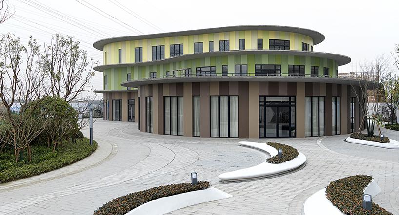 IS-AD_Shanghai_Gemdale_Sales_Office_0003-01-72dpi.jpg