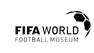 FIFA WORLD MUSEUM // WRK - Graphicdesign and Tactile Illustration // Andrea Weber and Damoun Tamir