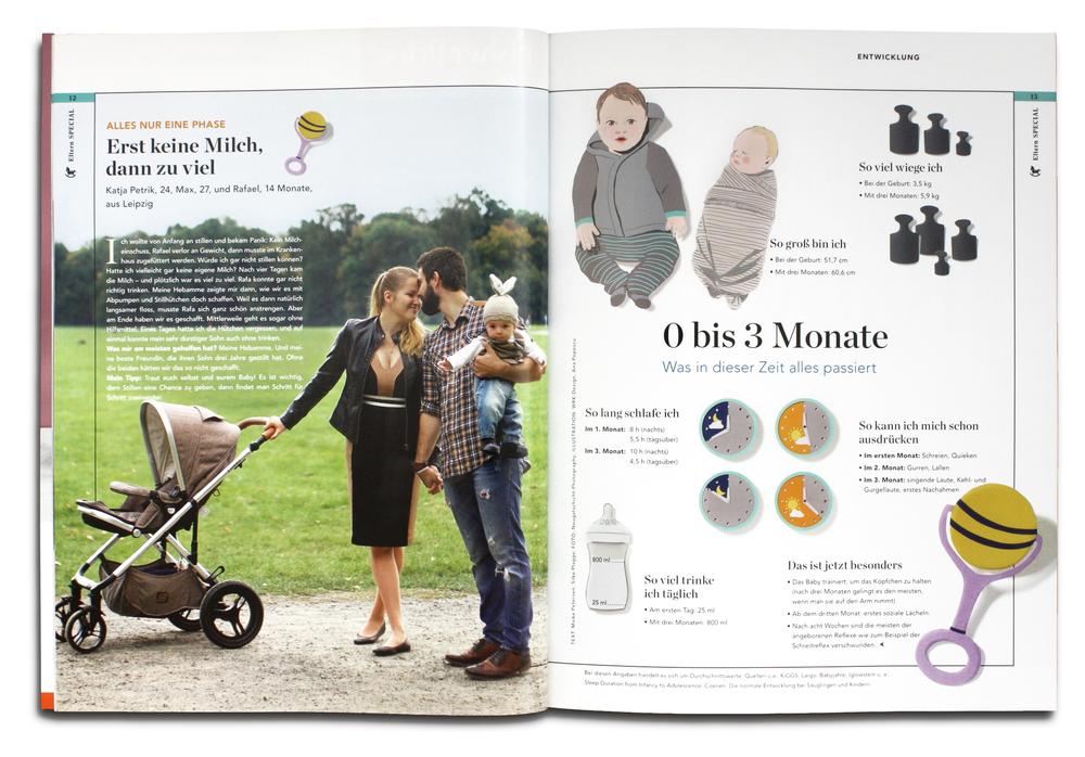 WRK_DESIGN_Papercraft_Paperart_Schritt für schritt_Eltern_Special_Magazin_0_3_Monate.jpg