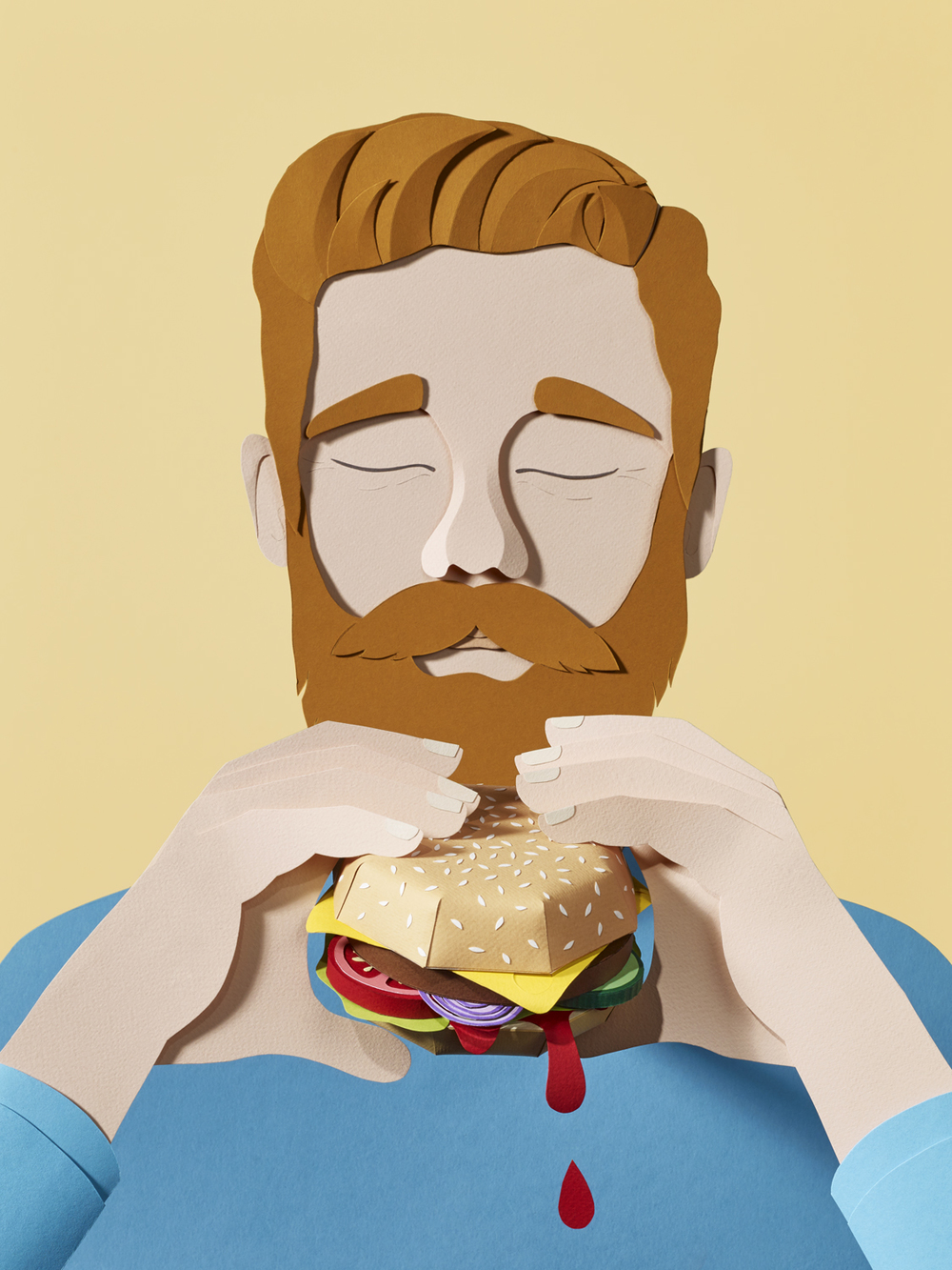 WRK_Graphicdesign_Tactile_Illustration_Burgerista_Burgerman_Andrea_Weber_Damoun_Tamir.jpg