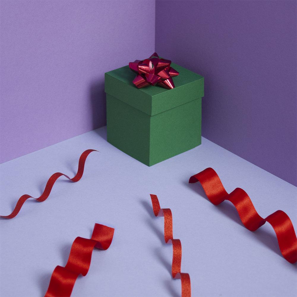 WRK_Design_Andrea_Weber_Damoun_Tamir Christmas Greetings 3.jpg
