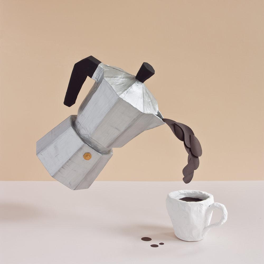WRK_Design_Andrea_Weber_Damoun_Tamir Espresso to wow big.jpg
