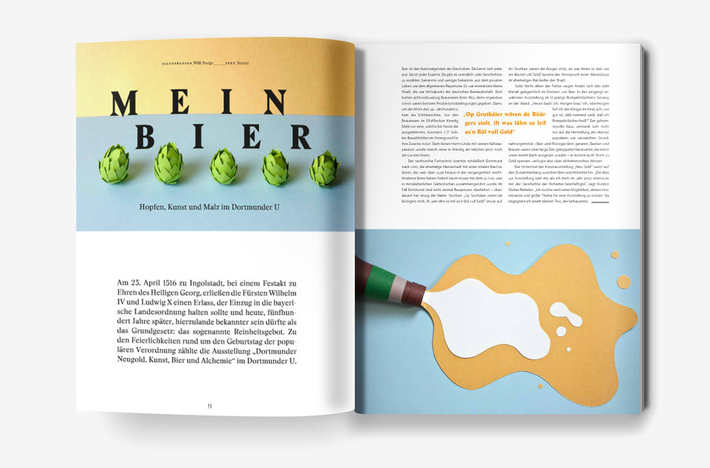 WRK_Graphicdesign_Tactile_Illustration_Heimatdesign_Neugold_Bier__Andrea_Weber_Damoun_Tamir.jpg