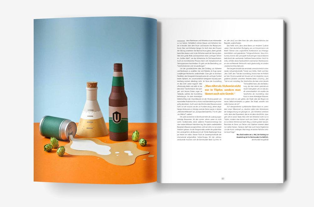 WRK_Graphicdesign_Tactile_Illustration_Heimatdesign_Neugold_Bier__Andrea_Weber_Damoun_Tamir 2.jpg