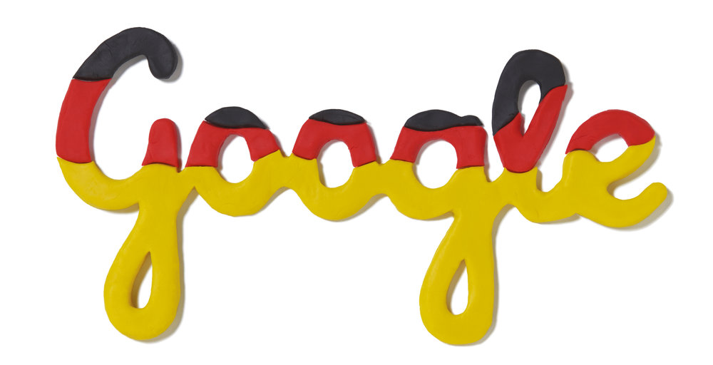WRK--Doodle Google--web 2.jpg