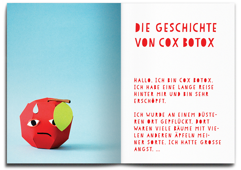 WRK_Design_3D_Bio_Leckomio_Paperart_Papercraft_Taktil_Tactile_apple_kinderbuch_gesunde_ernährung_kinder+4-1.jpg