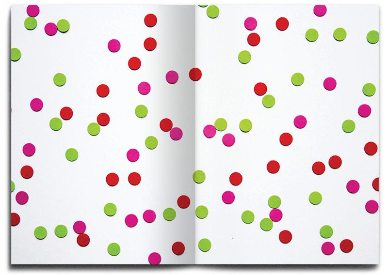 WRK_Design_3D_Bio_Leckomio_Paperart_Papercraft_Taktil_Tactile_apple_kinderbuch_gesunde_ernährung_kinder+21.jpg