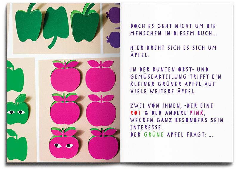 WRK_Design_3D_Bio_Leckomio_Paperart_Papercraft_Pappmache_Taktil_Tactile_apple+2-1.jpg