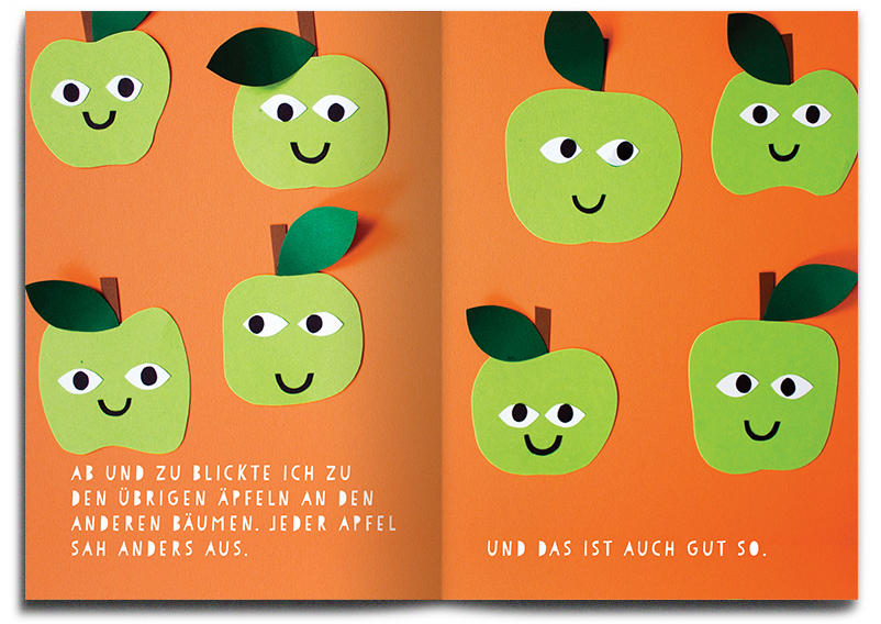 WRK_Design_3D_Bio_Leckomio_Paperart_Papercraft_Taktil_Tactile_apple_kinderbuch_gesunde_ernährung_kinder+19.jpg