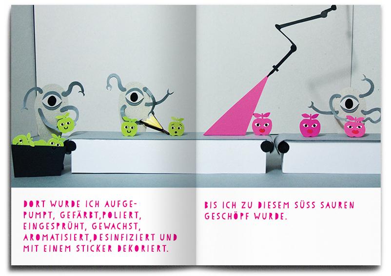 WRK_Design_3D_Bio_Leckomio_Paperart_Papercraft_Taktil_Tactile_apple_kinderbuch_gesunde_ernährung_kinder+13.jpg