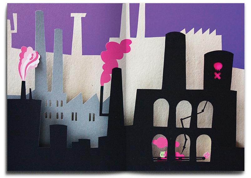 WRK_Design_3D_Bio_Leckomio_Paperart_Papercraft_Taktil_Tactile_apple_kinderbuch_gesunde_ernährung_kinder+12.jpg