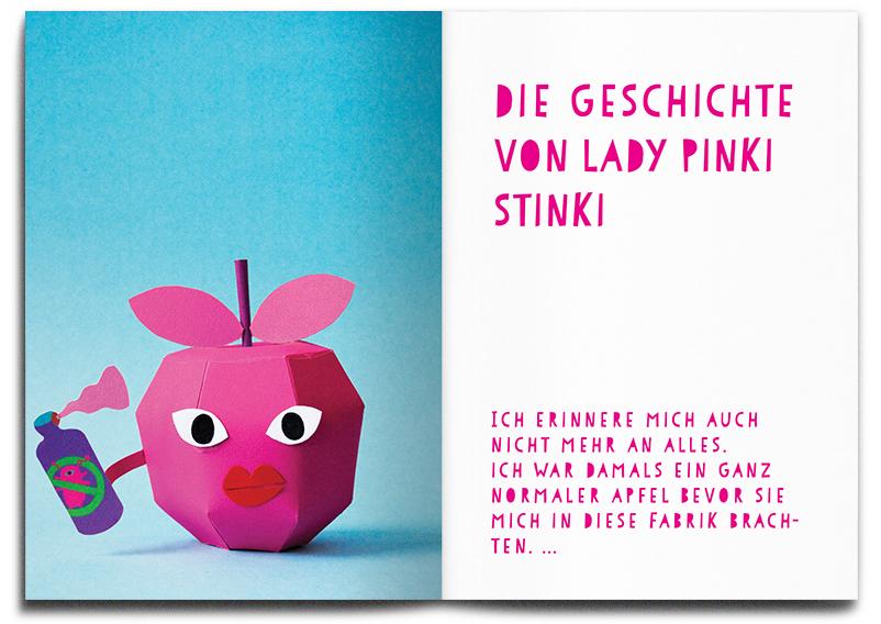 WRK_Design_3D_Bio_Leckomio_Paperart_Papercraft_Taktil_Tactile_apple_kinderbuch_gesunde_ernährung_kinder+11.jpg