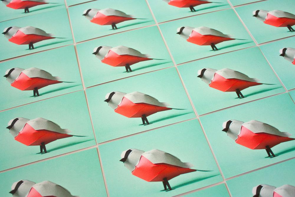 vogel visitenkarte 2.jpg