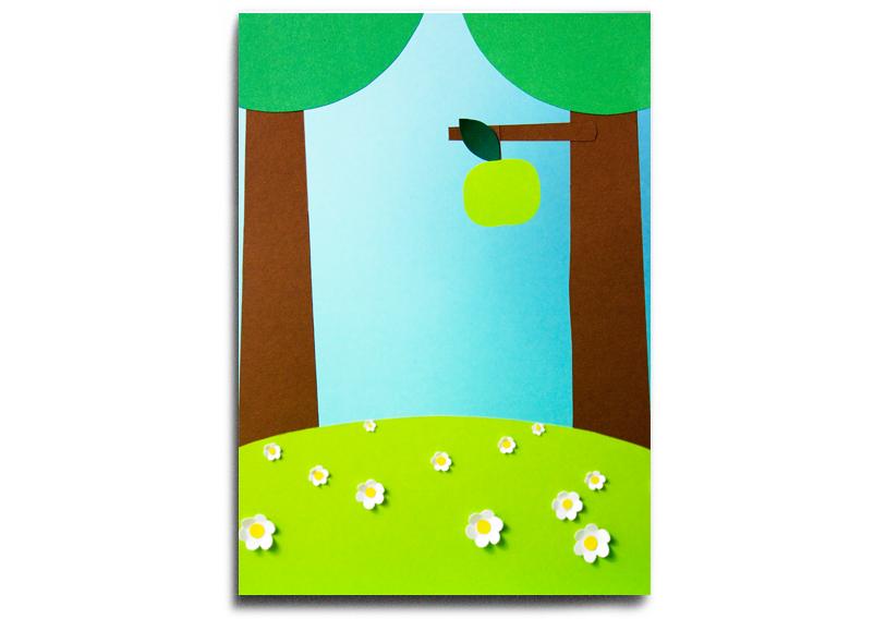 WRK_Design_3D_Bio_Leckomio_Paperart_Papercraft_Taktil_Tactile_apple_kinderbuch_gesunde_ernährung_kinder rücksete.jpg