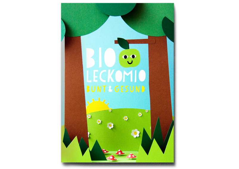WRK_Design_3D_Bio_Leckomio_Paperart_Papercraft_Taktil_Tactile_apple_kinderbuch_gesunde_ernährung_kinder 1.jpg