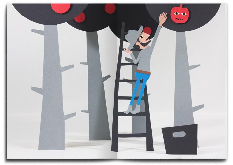 WRK_Design_3D_Bio_Leckomio_Paperart_Papercraft_Taktil_Tactile_apple_kinderbuch_gesunde_ernährung_kinder 5.jpg