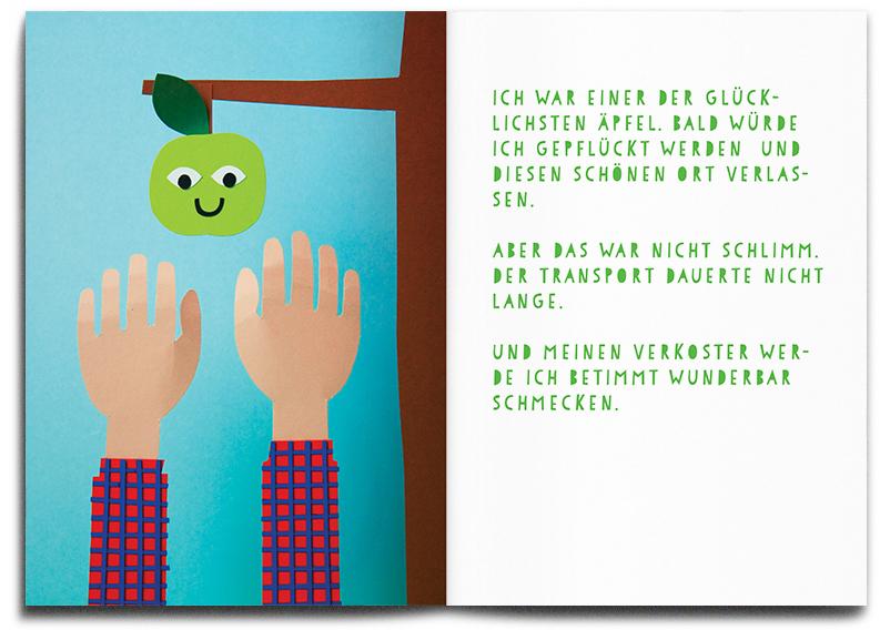 WRK_Design_3D_Bio_Leckomio_Paperart_Papercraft_Taktil_Tactile_apple_kinderbuch_gesunde_ernährung_kinder 20.jpg