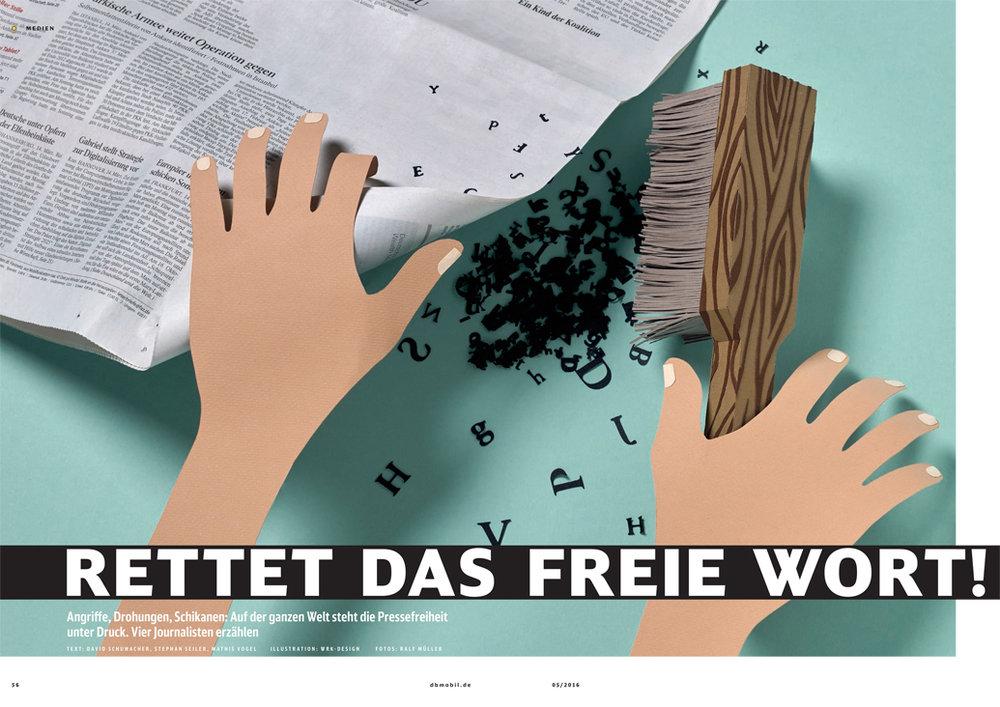 WRK--DB+MagazinE+freedom+of+press+with+typography--web.jpg