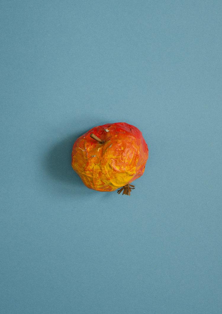WRK--apple+papier-mâché--web.jpg