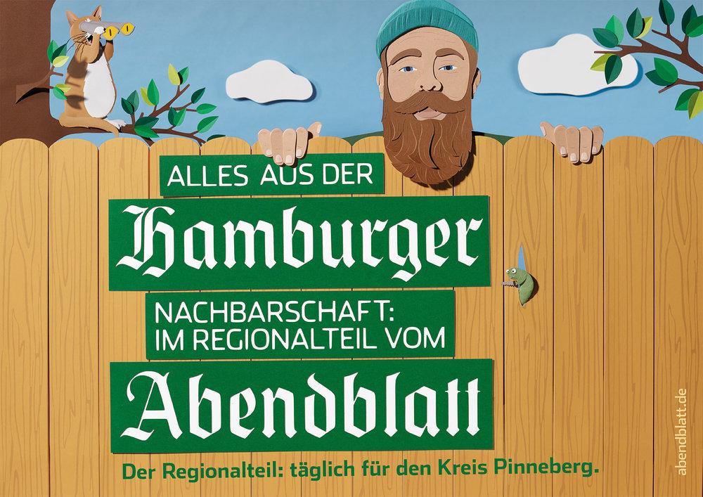 WRK_Design_Andrea_Weber_Damoun_Tamir_Paper_Art_Papercraft_Tactile_Illustration_Hamburger_Abendblatt.jpg
