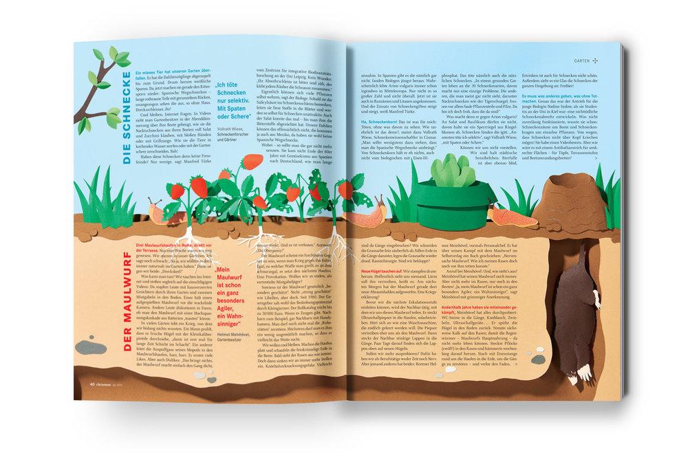 WRK_Design_Andrea_Weber_Damoun_Tamir_Paper_Art_Papercraft_Tactile_Illustration_Chrismon_seite2.jpg