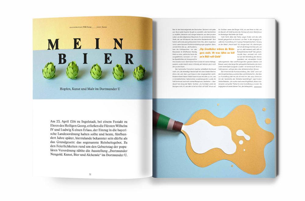 WRK_Graphicdesign_Tactile_Illustration_Heimatdesign_Neugold_Bier__Andrea_Weber_Damoun_Tamir+3.jpg
