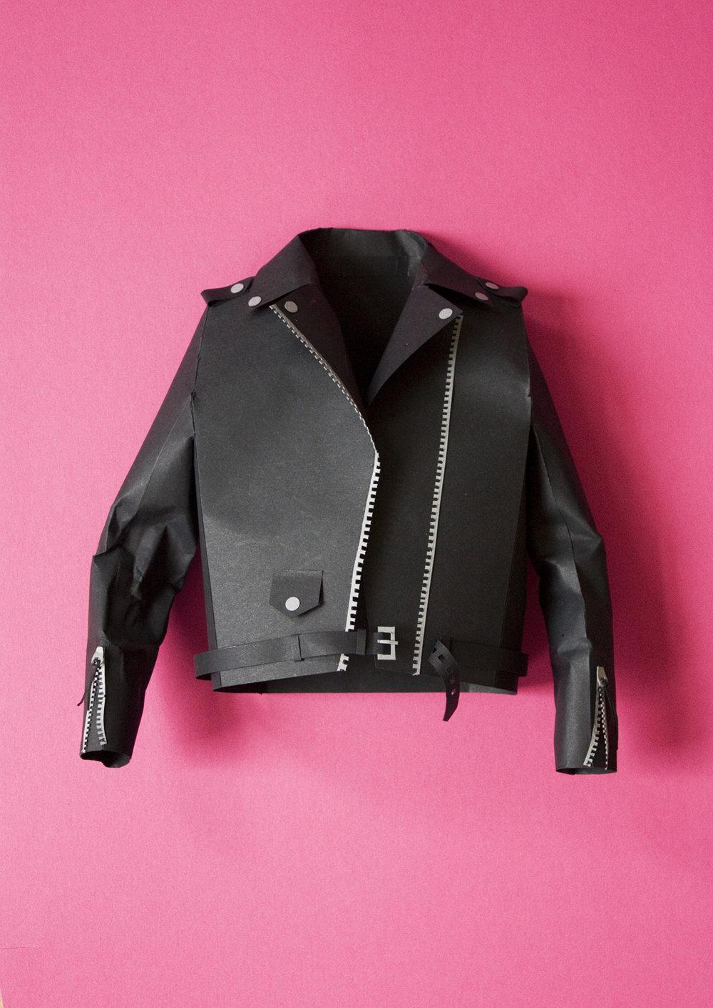 WRK--leatherjacket--web Kopie.jpg
