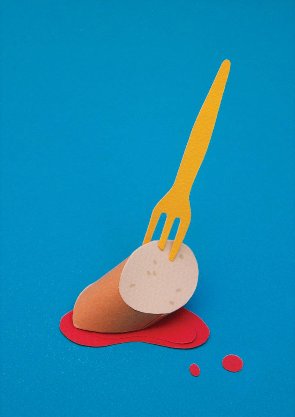 WRK--sausage appetisers--web Kopie.jpg