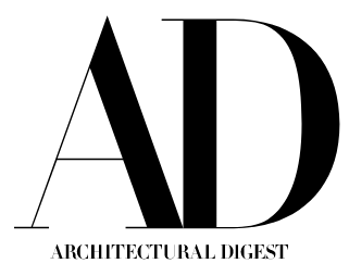architectural-digest-logo.png
